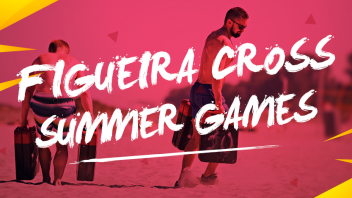 Figueira Summer Cross Games