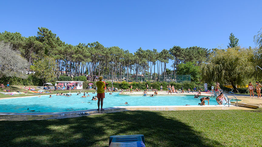 Picture of Figueira Beach Sports City Training Center