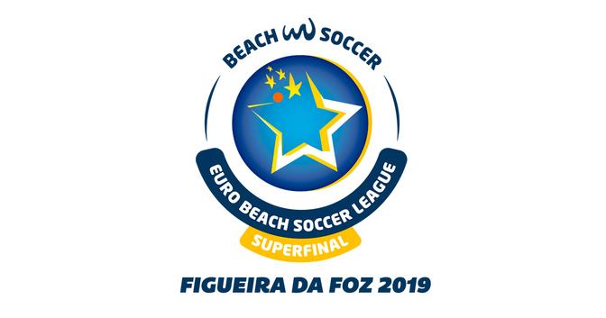 The Beach Soccer Returns Home – Figueira Beach Sports City